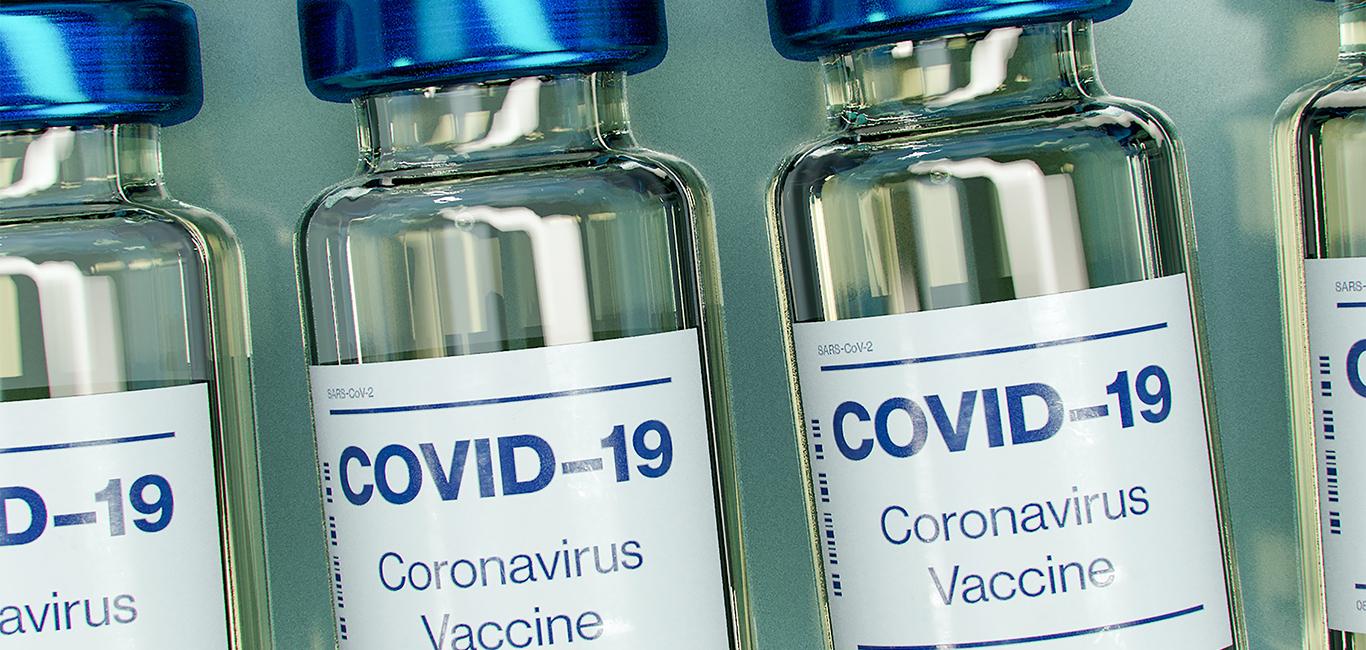 疫苗计划旋转木马