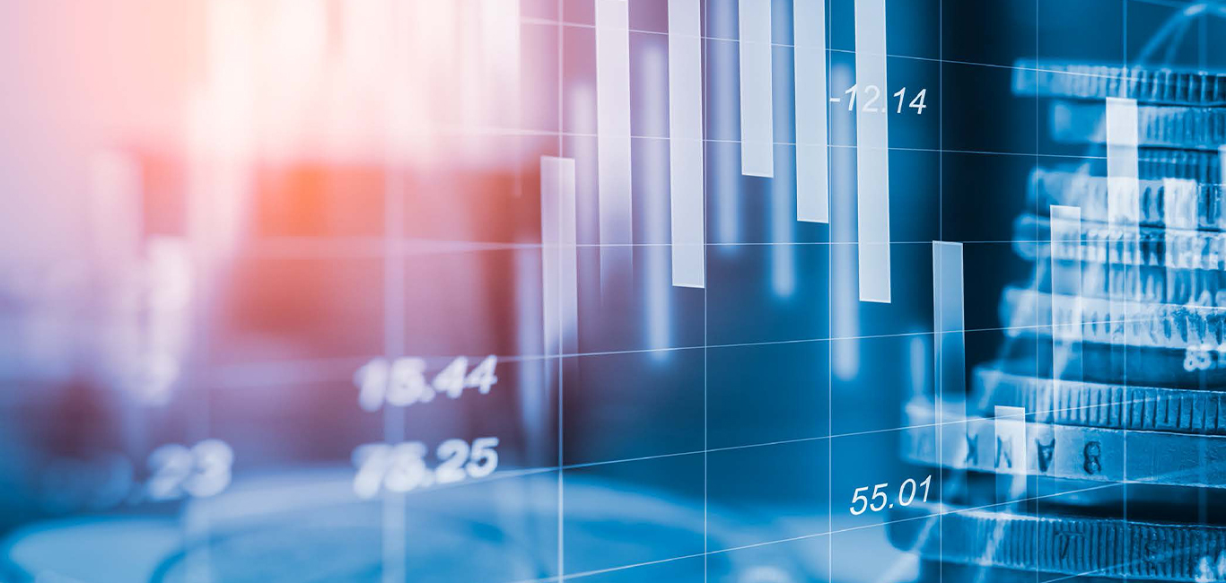 LIBOR High-Volume Loan Amendment Services