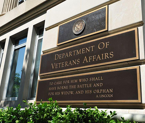 Petition Filed Challenging Unconstitutional Delays in Veterans Appeals System by The American College of Trial Lawyers