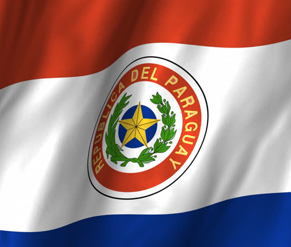 The Republic of Paraguay Prevails in Federal District Court for the District of Columbia