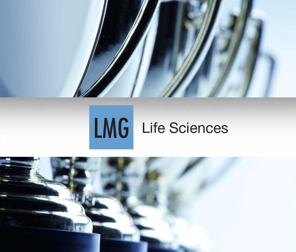 Williams & Connolly Receives Eight Nominations for 2017 LMG Life Sciences Awards